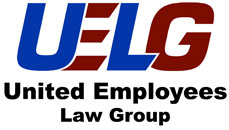 California Labor Law   UELG